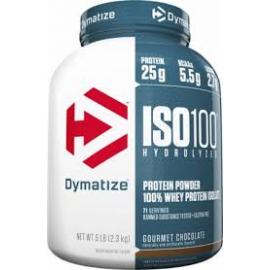 Iso 100 5 lbs (DYMATIZE)