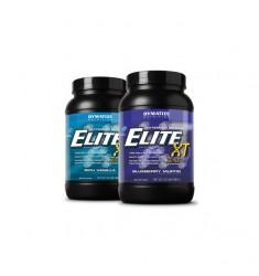Elite XT  2 LIBRAS (DYMATIZE)