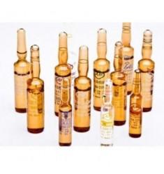 Solución Liporeductora (Silicio Orgánico, L-Carnitina y Cafeína) ARMESSO