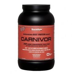 Carnivor  2 lb
