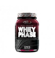 WHEY PHASE 2 Lbs (4DN)