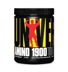 AMINO 1900 MG 110 TAB (UNIVERSAL)