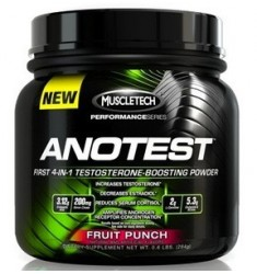 ANOTETS (MUSCLETECH)