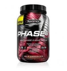 PHASE 8 2 LBS (MUSCLETECH)