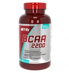 BCAA 2200 x 180 mtrx
