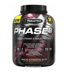 PHASE 8 4.5 LBS (MUSCLETECH)
