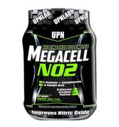MEGA CELL NO2 UPN