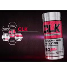 CLK CELLUCORE X 60 SOFTGEL.