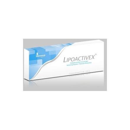 LIPOACTIVEX