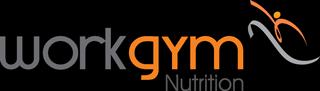 ::WORK GYM ::/ Nutrición Deportiva /  Aminoacidos / Proteinas / Bogota - Colombia